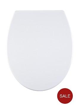 aqualona-duroplast-toilet-seat-white