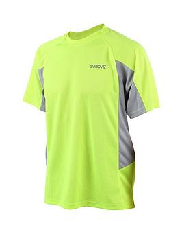 proviz-mens-active-t-shirt