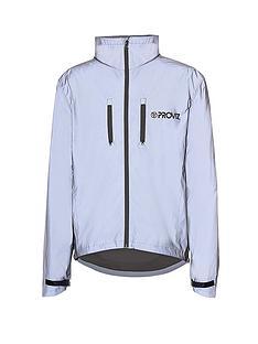 proviz-mens-reflect-360-cycling-jacket