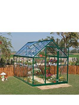 palram-harmony-6-x-10ft-greenhouse-green
