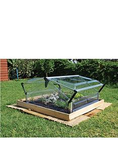 palram-3-x-3ft-double-cold-frame