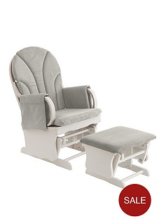 ladybird-gliding-nursing-chair-with-footstool-white