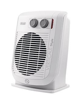 delonghi-hvf3033md-fan-heater