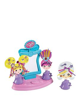 cool-create-snips-salon-glitter-glam-playset