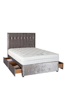 sweet-dreams-sheba-cushed-velvet-divan-bed-includes-headboard