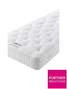 rest-assured-eloise-1400-pocket-mattress-ndash-mediumfirm