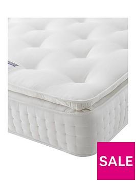 rest-assured-evelyn-2000-pocket-spring-latex-mattress