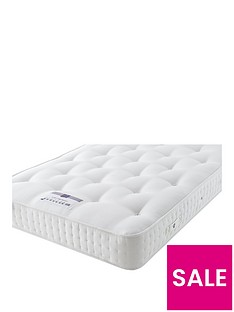 rest-assured-amelia-800-pocket-memory-mattress-medium