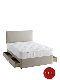 rest-assured-eloise-1400-pocket-divan-with-optional-storage