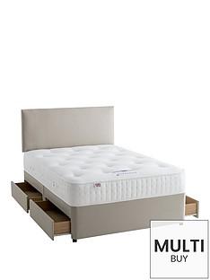 rest-assured-eloise-1400-pocket-divan-with-optional-storage