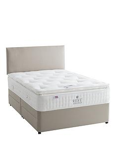 rest-assured-evelyn-2000-pocket-spring-latex-divan-with-storage-options