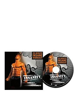 high-street-tv-beachbody-insanity-fast-and-furious-exercise-dvd