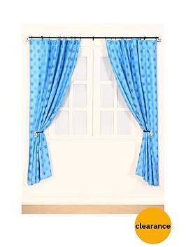 manchester-city-bullseye-pleated-curtains