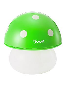 duux-air-humidifier-mushroom-with-nightlight