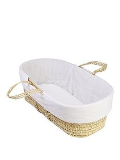 clair-de-lune-quilted-moses-basket-liner