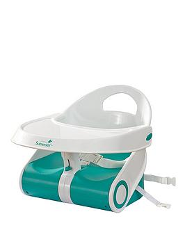 summer-infant-sit-n-style-booster-seat
