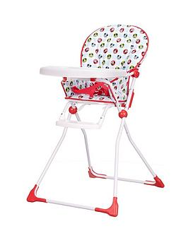 mickey-mouse-mickey-mouse-circles-highchair