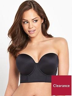 ultimo-fuller-bust-low-back-strapless-bra