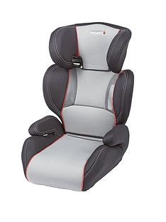 Ladybird Group 2,3 Car Seat