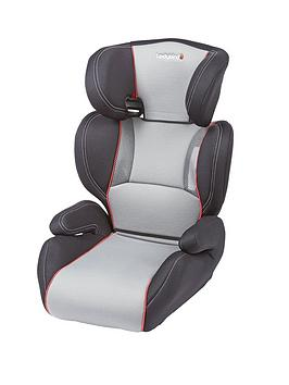 ladybird-group-23-car-seat
