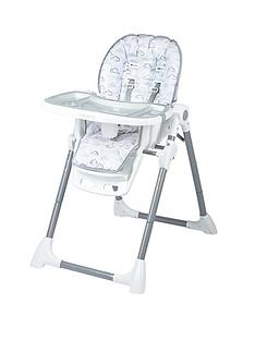 Ladybird Reclining Multifunction Highchair  sc 1 st  Very & Highchairs | Boosters Baby Seats | Very.co.uk islam-shia.org