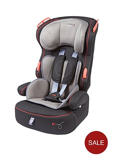 ladybird-group-123-car-seat