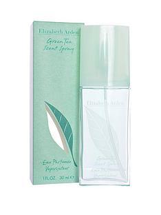 elizabeth-arden-green-tea-skinscent-30ml-spraynbspamp-free-elizabeth-arden-i-heart-eight-hour-limited-edition-lip-palette