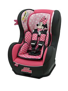 minnie-mouse-disney-minnie-mouse-cosmo-sp-group-012-car-seat
