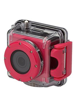 kitvision-splash-1080p-action-camera-pink