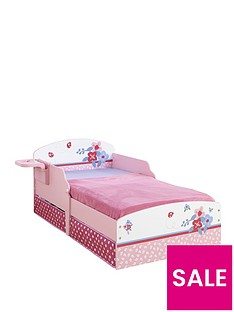 ladybird-toddler-bed-with-storage-girls