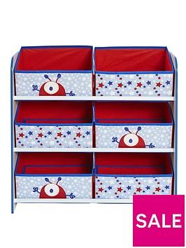 ladybird-6-bin-storage-boys