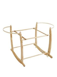 clair-de-lune-deluxe-bassinet-rocking-stand
