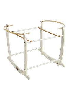 clair-de-lune-deluxe-bassinet-rocking-stand