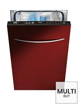 baumatic-bdwi440-9-place-slimline-integrated-dishwasher