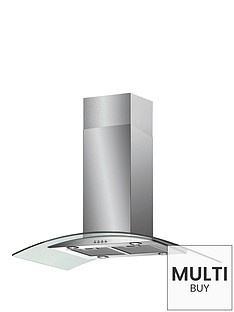 baumatic-isl5ss-90cmnbspisland-cooker-hood-stainless-steel
