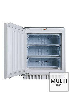 baumatic-br110-integrated-under-counter-freezer