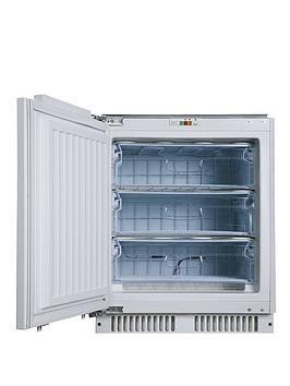 baumatic-br110-integrated-under-counter-freezer