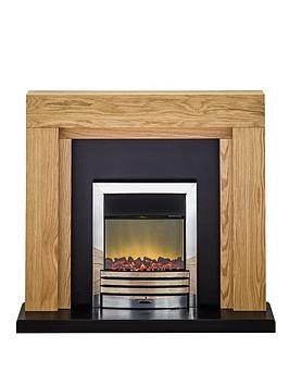 adam-fire-surrounds-montana-electric-fireplace-suite