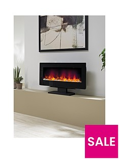 be-modern-amari-electric-fire