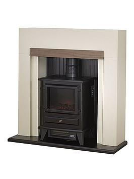 adam-fire-surrounds-salzberg-electric-fire-suiteplace-with-stove