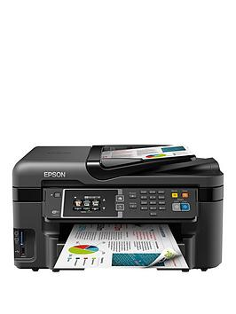 epson-workforce-wf-3620dwf-all-in-one-printernbspwith-optional-ink