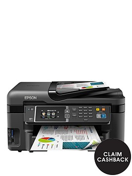 epson-workforce-wf-3620dwf-all-in-one-printernbspwith-optional-ink