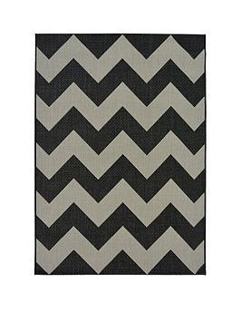 chevron-flatweave-indooroutdoor-rug