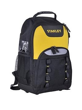 stanley-tool-back-pack-and-organiser