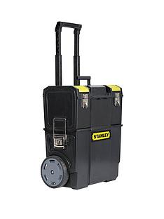 stanley-2-in-1-mobile-work-centre