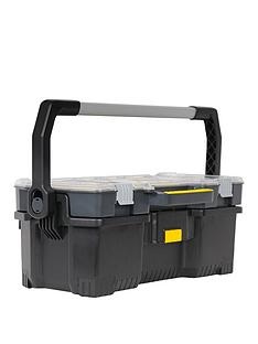 stanley-24-inch-tool-box-with-tote-tray-organiser