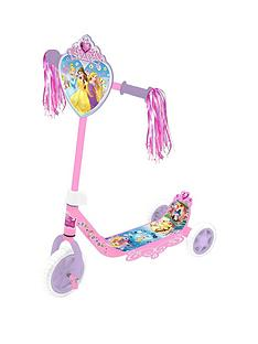 disney-princess-my-first-tri-scooter