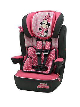 minnie-mouse-imax-sp-luxe-group-1-2-3-high-back-booster-seat
