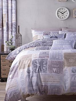 catherine-lansfield-live-in-the-moment-cushion