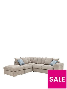 cavendish-sophia-left-hand-corner-chaise-sofa-with-footstool